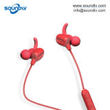 Good Quality Colorful Mobile Earphone Bluetooth Wireless Sports Stereo Earphone