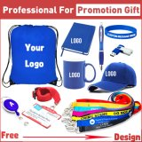 China Promotional Gift Supplier, Custom Drawstring Bag, Ballpen, Ceramic Mug, Notebook, Baseball Cap, Keychain, Yoyo, Card Holder, PU Toys, Lanyard and More