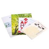 Cheap Booklet Printing Magazine Custom Book Catalog Brochure Leaflet Flyer Printing