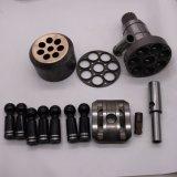 Rexroth A6vm Series Piston Pump Parts Hydraulic Tools for Mini Digger