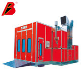 Great Price Car Painting Equipment Spray Paint Booth