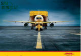 Express UPS TNT Logistics Service Air Freight Shipping Air Cargo