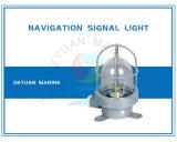 Cxh8 Series Ship Anchor Navigation Signal Light