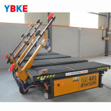 Flexible Glass Cutting Table Price