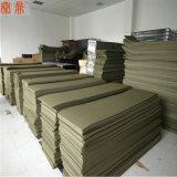 Army Green Military Folding Sleeping Pad Camp Mat Roller XPE Foam Mat