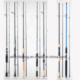 Catmaster Rods Trigger Rods Cane Pole Rods Sea Fishing Rods