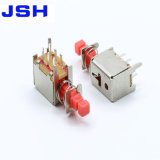 Power Push Button Switch PS22f03