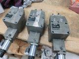 Boush Group Bvd Brake Valve for Hydraulic Pump Motor Excavator