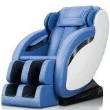 S Track Full Body Massage Sliding Recline Foot Rolling Zero Gravity Massage Chair