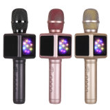 New-Microphones-E101-Wireless-KTV-Karaoke-Stereo