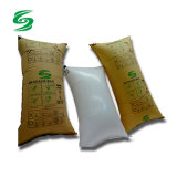 Inflation / Deflation Dunnage Bag with AAR Approved