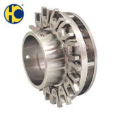 Precision/Investment/Lost Wax/Sand Casting Auto Parts in Alloy Steel /Stainless Steel