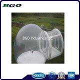 Clear PVC Durable Dome 4 Season Tent