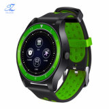Hot Sale Men Sport Wristwatch Fitness Tracker Sedentary Reminder Bluetooth R10 Smart Watches for Android Ios Phone
