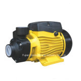 Qb60 Solar Electric Motor Pressure Self-Priming Centrifugal Peripheral Water Pump