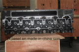 Original 6CT Cummins Cylinder Head 3973493 with Complete