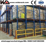 China Wholesale Heavy Duty Pallet Racking for Warehouse