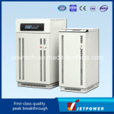 3-in/3-out 380V Industrial UPS/Online Power Supply (6kVA~200kVA)