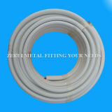 Flame Retardant Insulated Copper Tube in Pair Coils