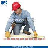Diamond Wire Saw for Stone Cutting
