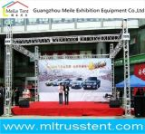 Aluminum Truss Stage as Advertising Equipment (ML053)