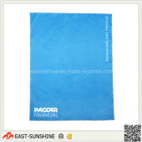 Promotional Microfiber Sunglasses Cleaning Cloth