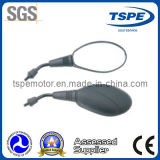 Motorcycle Spare Parts Motorcycle Rear-View Mirror for Sale (B09)