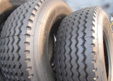 Radial Tyre 315/80r22.5, 385/65r22.5 Truck Tyres with Best Prices, TBR Tyre