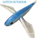 20cm Simulation Fishing Lure Soft Lure
