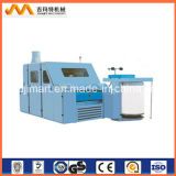 China Jimart Fa231 Wool Carding Machine with Ce Certification