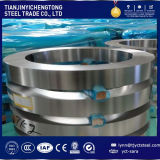 ASTM 304 Hot Rolled Stainless Steel Strip