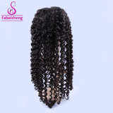 Wholesale Price Peruvian Hair Full Lace Wig Wave Wig