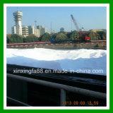 Chemicals Fertilizer, Urea 46 Nitrogen Fertilizer