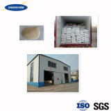 High Quality for Granular CMC Made in China