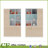 China Manufacturer of High Glass Display Office Filing Cabinet (SD-S0112L)