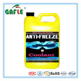 Gafle/OEM Waterproof Scale High Quality Ethylene Glycol Extend Life Antifreeze Coolant