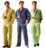 Hot Sale Sets New Style Coat Pant Work Uniform