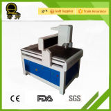China Factory Supply CNC Metal Cutting Machine (QL-6090)