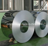 Cr Stainless Steel Coil --410s/430