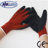 Nmsafety Wholesale Low Price Winter Work Glove