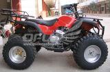Best Cheap ATV Quad Bike