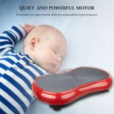 Indoor Crazy Fit Massage Weight Loss Beauty Product Gym Equipment