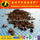 High Quality Anthracite Filter Media / Silica Sand / Manganese Sand