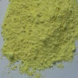 Insoluble Sulfur 7020