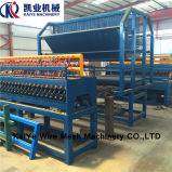 Automatic Mesh Welding Machine for Fence
