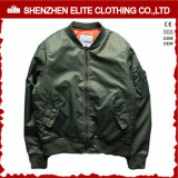 High Quality Fashion Clothes Best Price Jacket (ELTBJI-3)