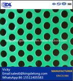 Metal Stamping Sheet/Punching Net/304 Metal Pressing Net for Filter