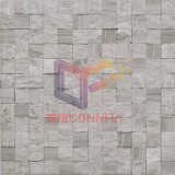 Modern Design Marble Mosaic for Kitchen Splash (CFS1112)