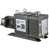 Vacuum Pump (BSV Direct connection type) 30m³ /H
