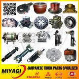 Over 700 Items Auto Parts for Nissan Dump